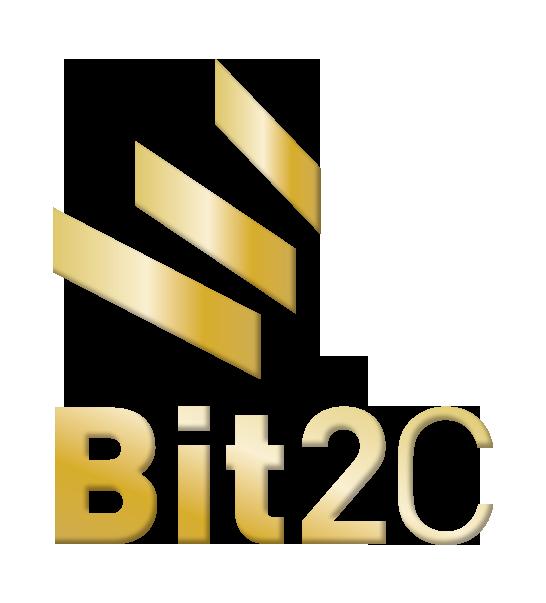 bit2c מסחר ביטקוין ישראל