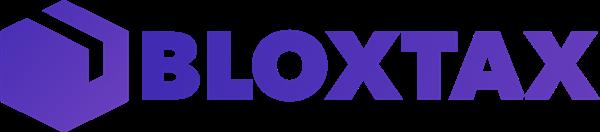 BloxTax - בלוקסטקס