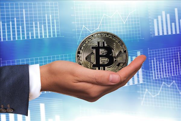 עסקאות במטבע דיגיטלי - קריפטו - אילוסטרציה
