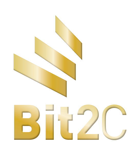 Bit2c Israel's bitcoin exchange